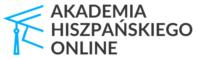 Akademia hiszpańskiego online | Elisa Peña